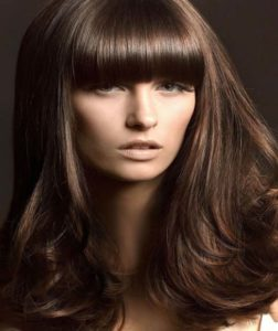 1415436285_long-hairstyles-with-bangs-2015